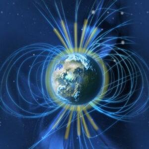Campo Magnetico terreste